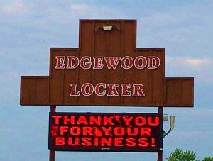 locker-sign-photo-for-website600x453